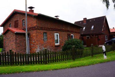 Das ältere Haus