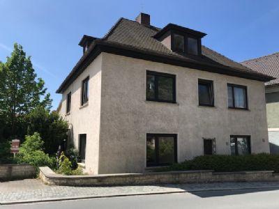 Burgkunstadt Häuser, Burgkunstadt Haus kaufen
