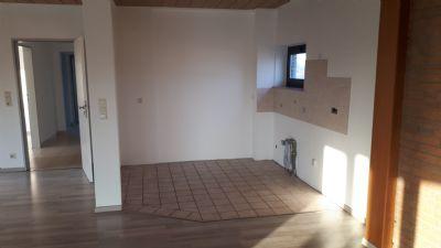 stuhr moordeich 3 zimmer wohnung zu vermieten penthouse stuhr 2m8534l. Black Bedroom Furniture Sets. Home Design Ideas