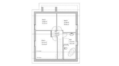 gro z giges grundst ck in guben mit attraktivem einfamilienhaus einfamilienhaus guben 2fqzy4r. Black Bedroom Furniture Sets. Home Design Ideas