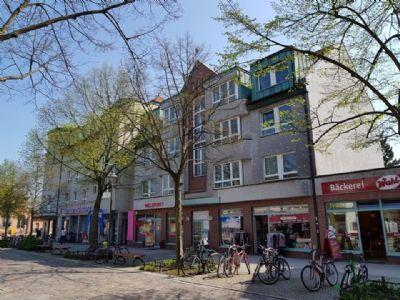 Königs Wusterhausen Büros, Büroräume, Büroflächen