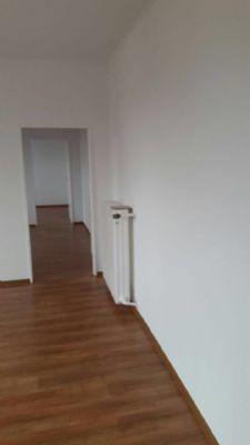 2 Zimmer Wohnung Provision Frei Direkt von Eigentümer