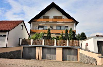Gunzenhausen Wohnungen, Gunzenhausen Wohnung kaufen