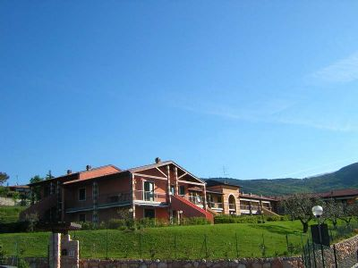 Costermano Wohnungen, Costermano Wohnung kaufen