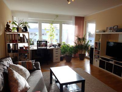 Wohnung In Erlangen : mietwohnung in uttenreuth wohnung mieten ~ Watch28wear.com Haus und Dekorationen