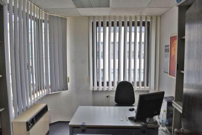 Beispiel 4 Büro