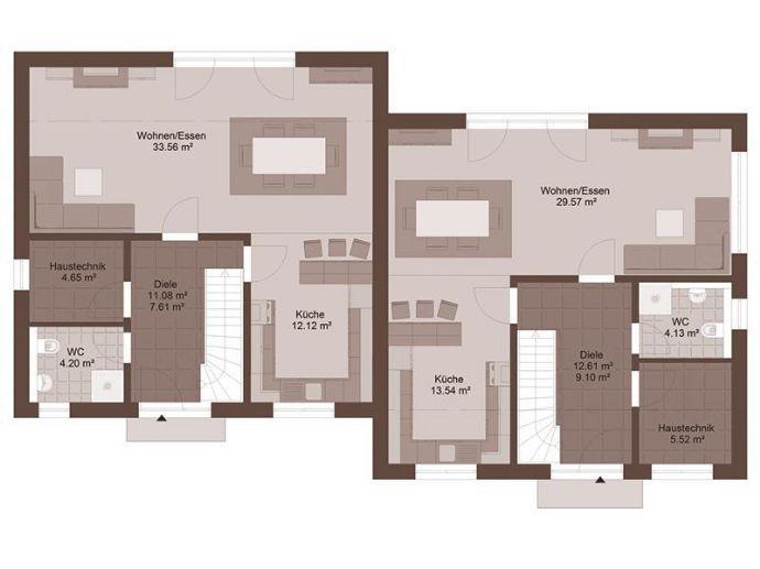 mietkauf optionskauf 25 jahre keine mieterh hu friedrichshafen 7444c6bc. Black Bedroom Furniture Sets. Home Design Ideas