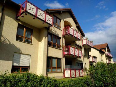 Unterwellenborn Wohnungen, Unterwellenborn Wohnung mieten