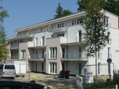 kolb immobilien u hausverwaltungs gmbh rosenheim immobilien bei. Black Bedroom Furniture Sets. Home Design Ideas
