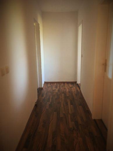 *BESTPREISGARANTIE* Renovierte Wohnung für Großfamilie