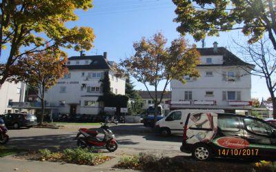 Fellbach WG Fellbach, Wohngemeinschaften