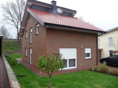 gepflegtes neuwertiges einfamilienhaus in bad oeynhausen. Black Bedroom Furniture Sets. Home Design Ideas