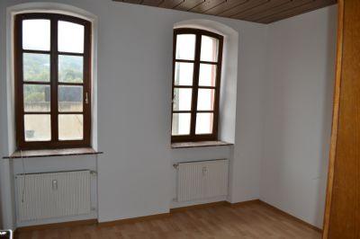 Wohnung Mieten Trier Pfalzel