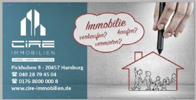 Hamburg Grundstücke, Hamburg Grundstück kaufen