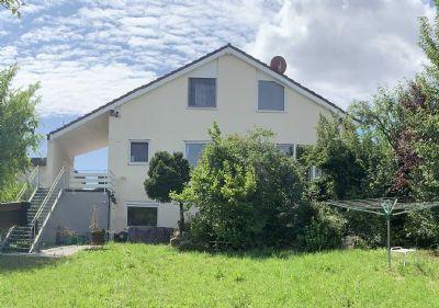 Weissach Häuser, Weissach Haus kaufen