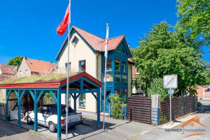Haus kaufen in Hamm ImmoPionier Die Suchmaschine