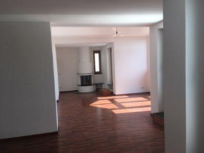 Ottobrunn Wohnungen, Ottobrunn Wohnung kaufen