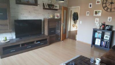 3-Zimmer-Wohnung ab 01.03.2020 in Stuhr /Varrel zu vermieten