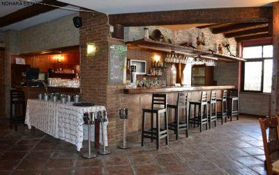 Marbella / Spanien Gastronomie, Pacht, Gaststätten
