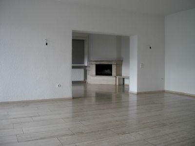 Wohnung Kaufen In Essen Steele