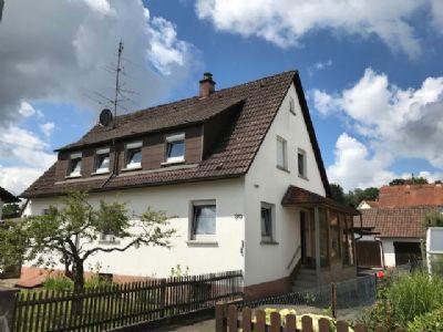 Steinheim Häuser, Steinheim Haus kaufen