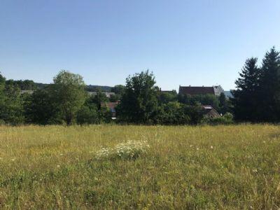 Altmannstein Grundstücke, Altmannstein Grundstück kaufen