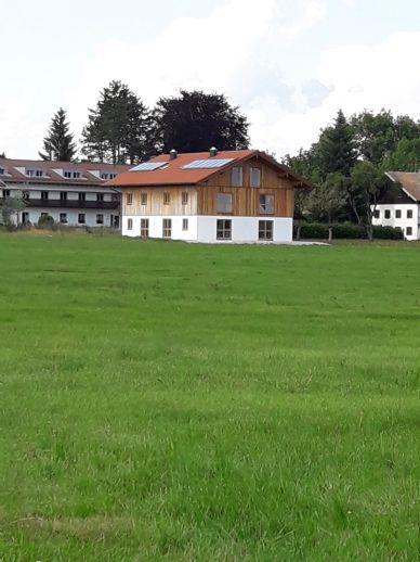 DHH in Holzkirchen zu vermieten