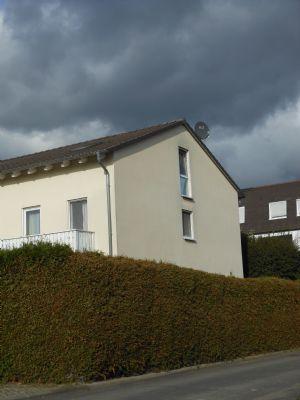 Rosbach Häuser, Rosbach Haus kaufen