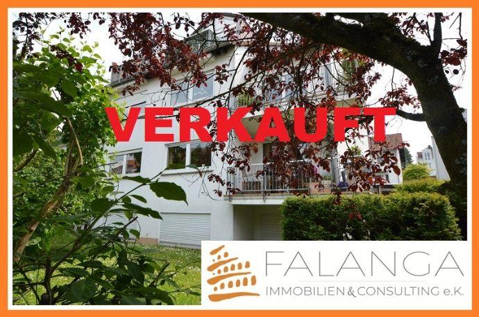 BUDENHEIM - Top Lage, 2.800€/qm und eine anfängliche Rendite von rd. 3,3% bei entwickelbaren Mieten! ?
