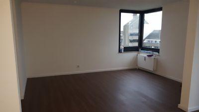 3 zimmer maisonettewohnung ber den d chern von k ln porz maisonette k ln 2gum64u. Black Bedroom Furniture Sets. Home Design Ideas