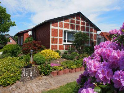 Sanierungsbedürftiges Wohnhaus in ruhiger Lage