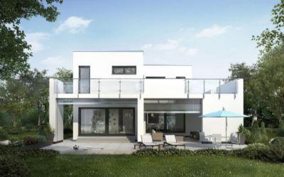 Villa FN 143-134 B V5