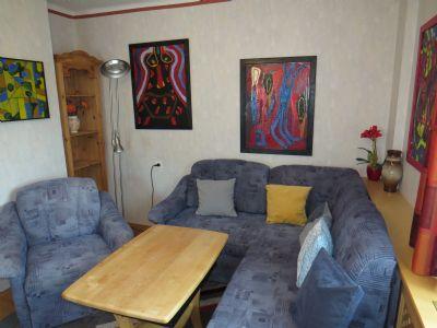 haus in der steiermark zu vermieten 600 monatlich langzeitmiete mindestens 1 jahr mit. Black Bedroom Furniture Sets. Home Design Ideas