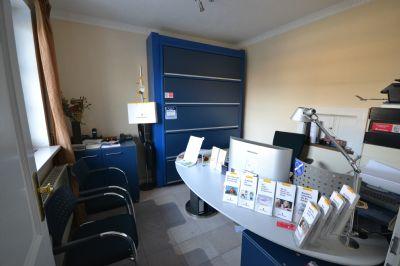 Office EG