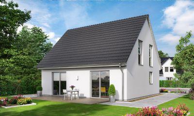 Wolfenbüttel Häuser, Wolfenbüttel Haus kaufen