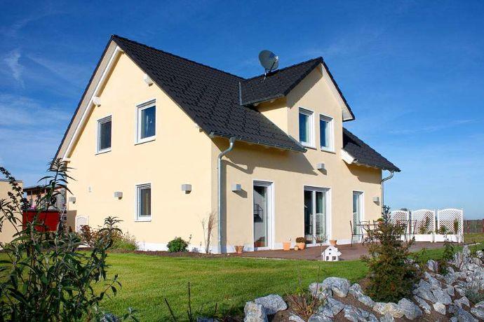 Massivhaus in Zwiefalten-Baach inkl. Grundstück sowie sämtlicher Baunebenkosten
