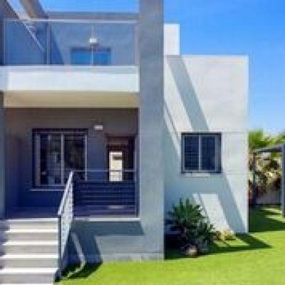 Torrevieja Häuser, Torrevieja Haus kaufen