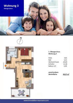 Manching Wohnungen, Manching Wohnung kaufen