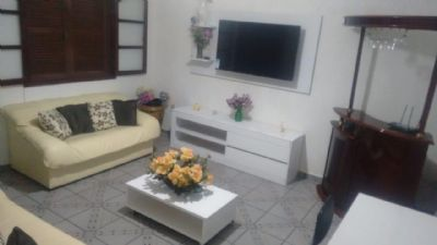 Saquarema Häuser, Saquarema Haus kaufen