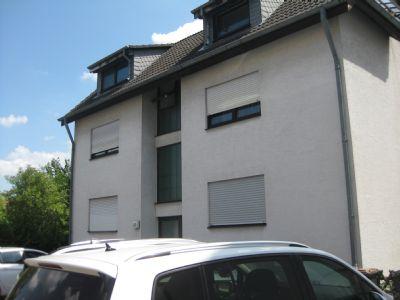 Dietzenbach Wohnungen, Dietzenbach Wohnung kaufen