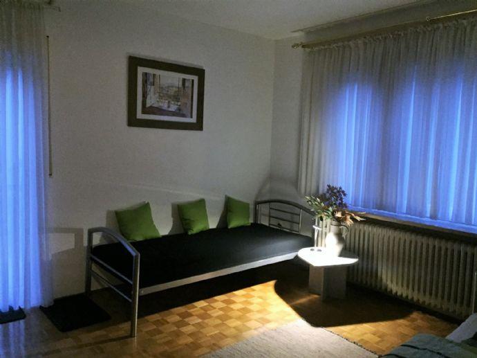Wohnung mieten Ingolstadt Jetzt Mietwohnungen finden