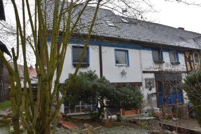 Waldeck Wohnungen, Waldeck Wohnung kaufen