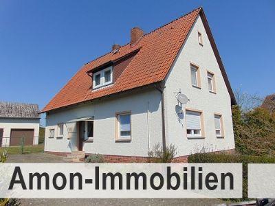 Hankensbüttel Häuser, Hankensbüttel Haus kaufen