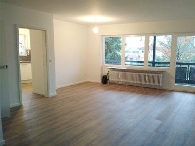 Puchheim Wohnungen, Puchheim Wohnung mieten