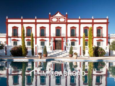 Segovia Häuser, Segovia Haus kaufen