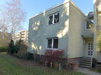 haus im haus f rth dambach 6 zimmer 258 m wohn nutzfl che terrasse und 3 stellpl tzen haus. Black Bedroom Furniture Sets. Home Design Ideas