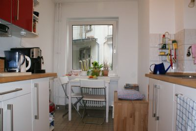 frankfurt sachsenhausen wohnung frankfurt am main 2alnr4d. Black Bedroom Furniture Sets. Home Design Ideas