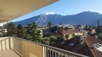 Riva del Garda Wohnungen, Riva del Garda Wohnung kaufen