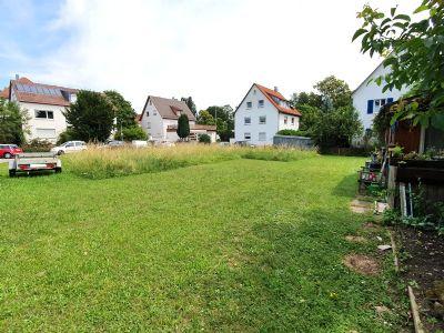Weingarten Grundstücke, Weingarten Grundstück kaufen