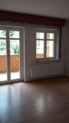 seniorenwohnen im herzen von g rlitz wohnung g rlitz 2mgzn4r. Black Bedroom Furniture Sets. Home Design Ideas